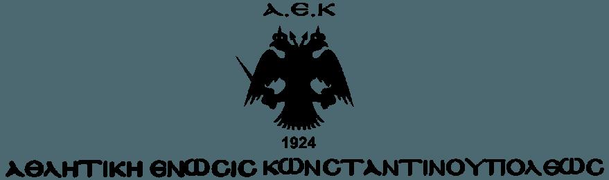 logo-aek-1924