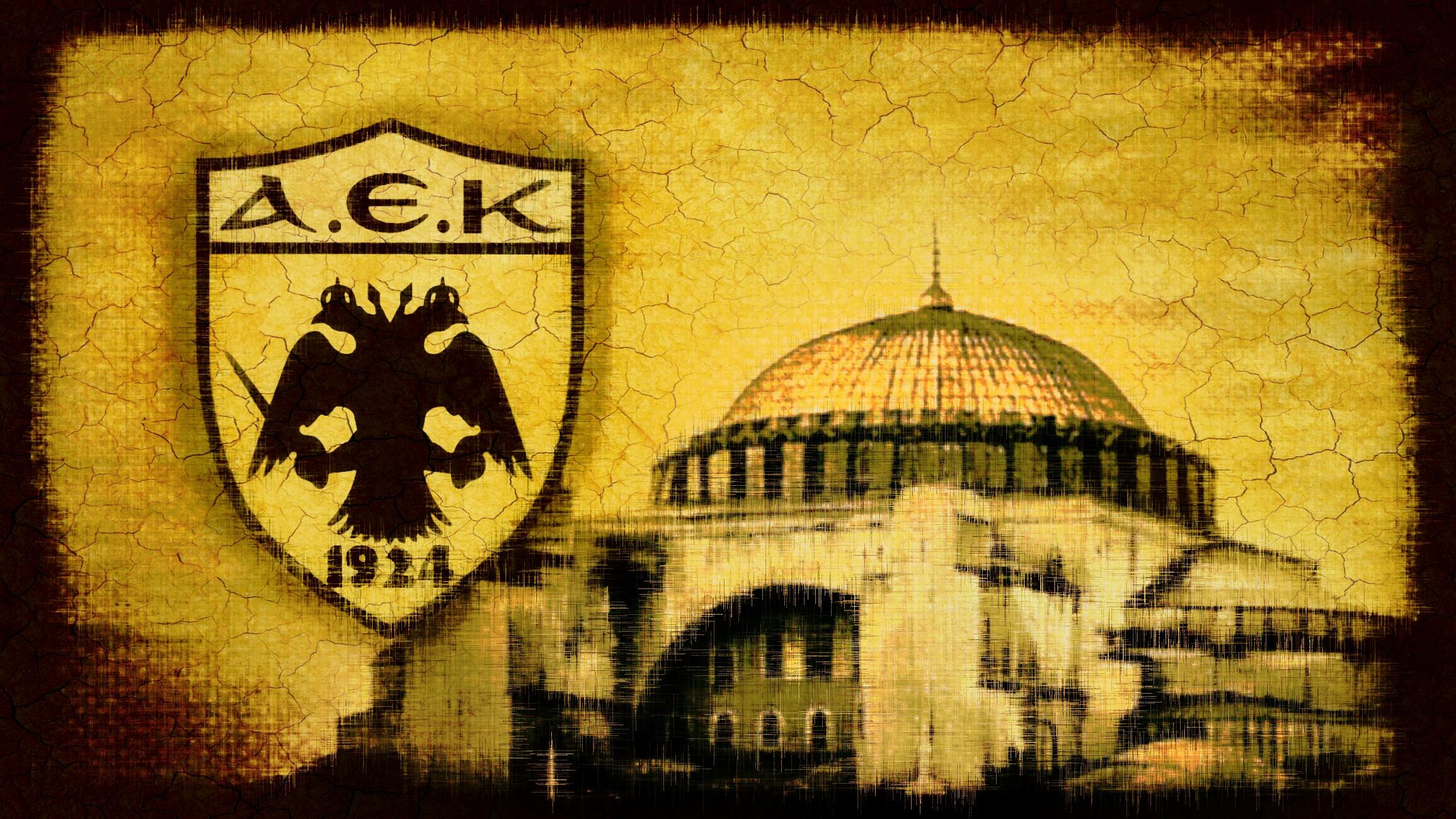 aek-1924
