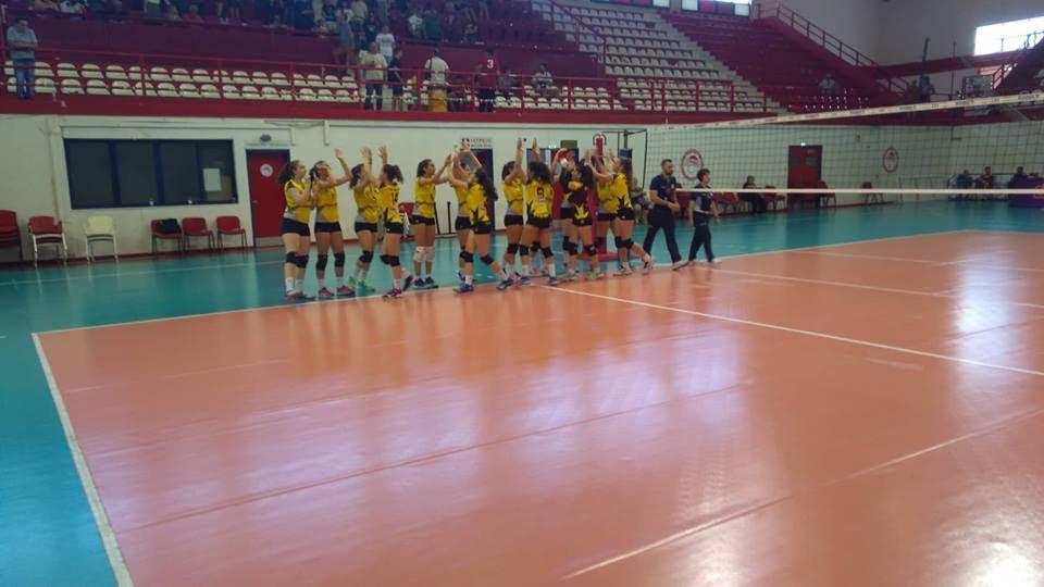 aek-volley_pagkorasides_win-renti_2