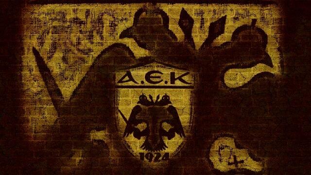 aek_1924_bg