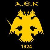 aek_official_164_164