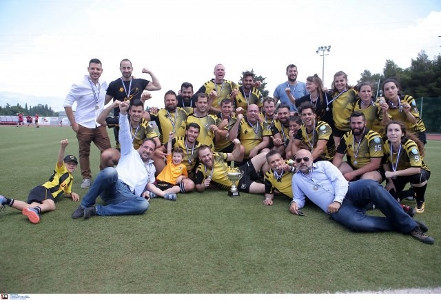 aek_rugby_double