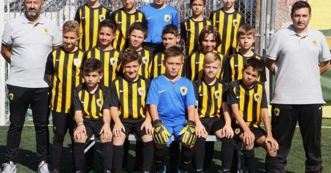 akadimia-futsal_AEK_junior