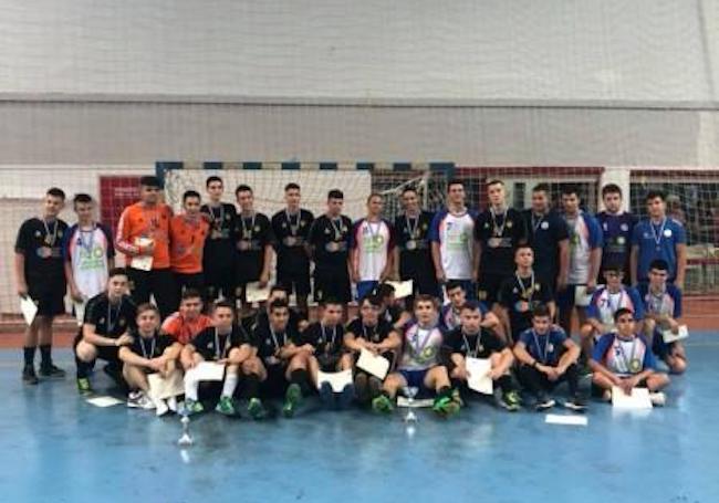 handball_paides_AEK