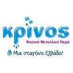 krinos – Copy