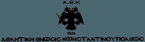 logo-aek-1924_500x150
