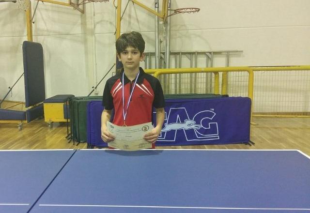 madesis-ping-pong