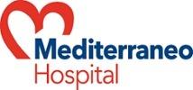 mediterraneo-hospital