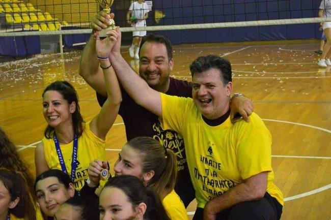 volley-pagkorasides2-champion-2018_4