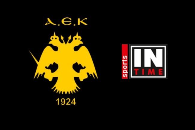 aek-intime-photoagency-cooperation