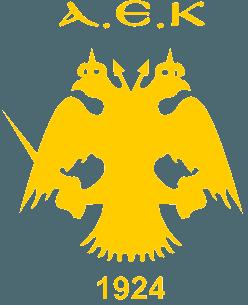 logo_yellow