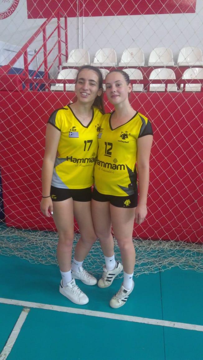 pagkorasides-volley-aek-team1