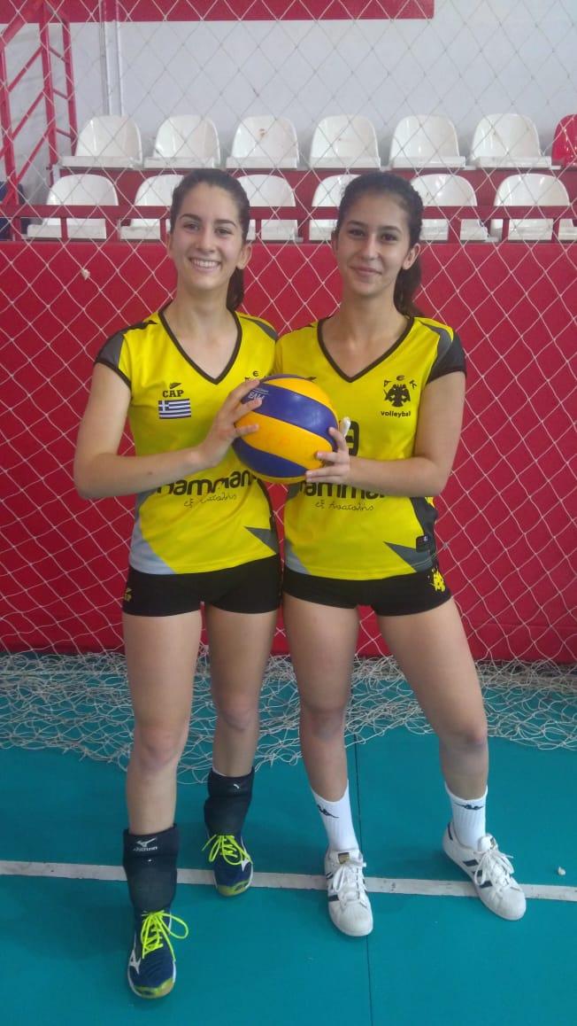pagkorasides-volley-aek-team2