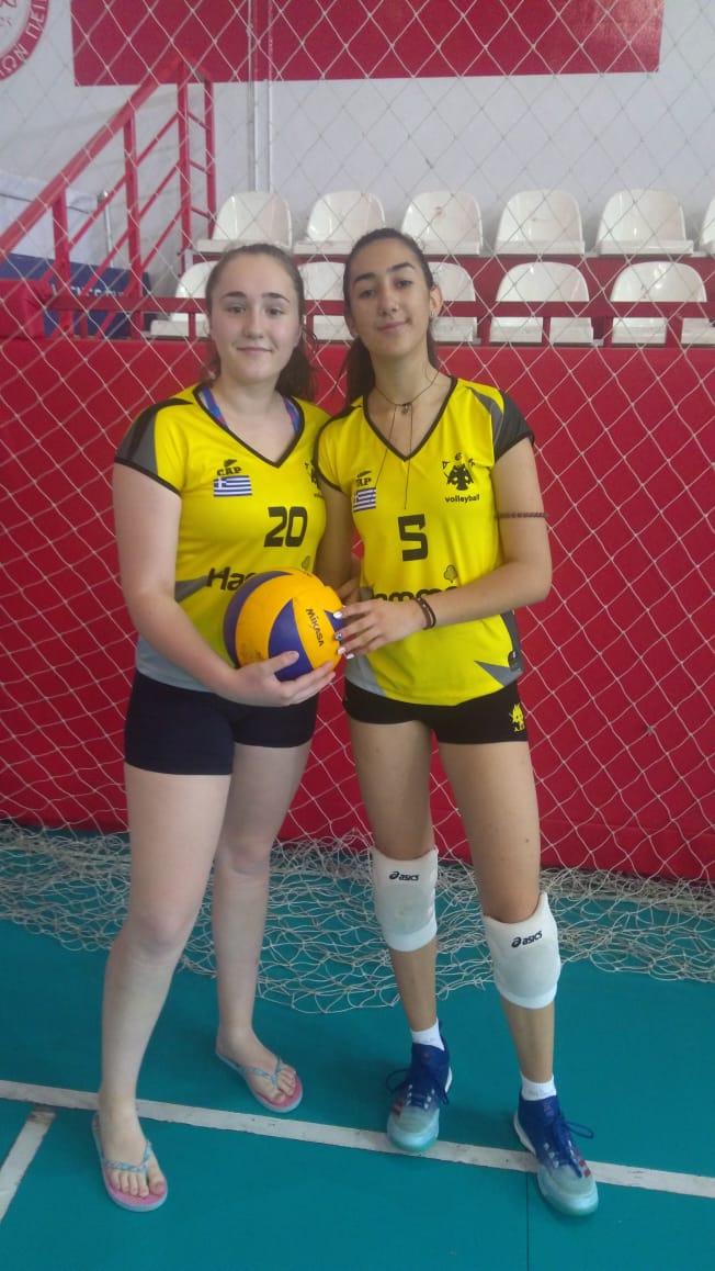 pagkorasides-volley-aek-team3