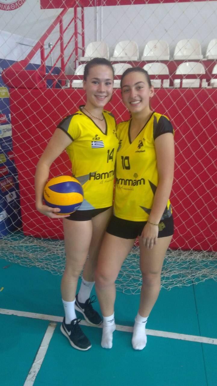 pagkorasides-volley-aek-team4