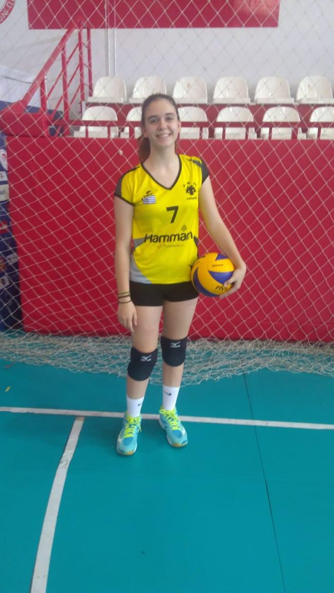 pagkorasides-volley-aek-team7