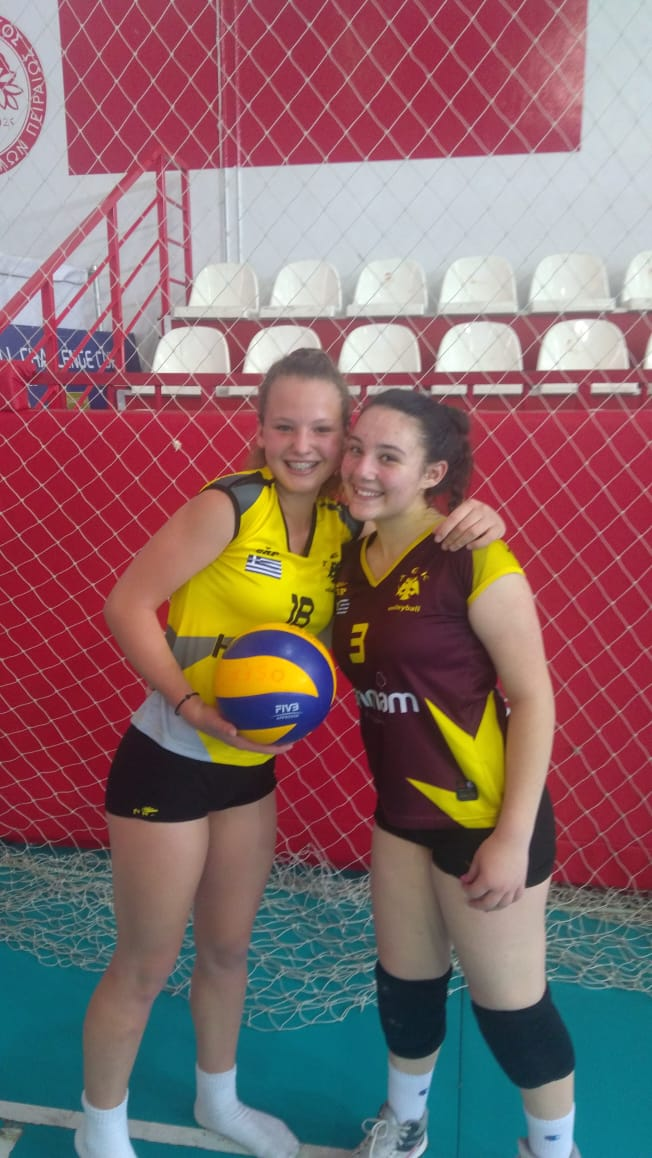 pagkorasides-volley-aek-team9
