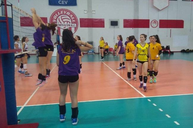 pagkorasides-volley-aek-team_winners_renti3
