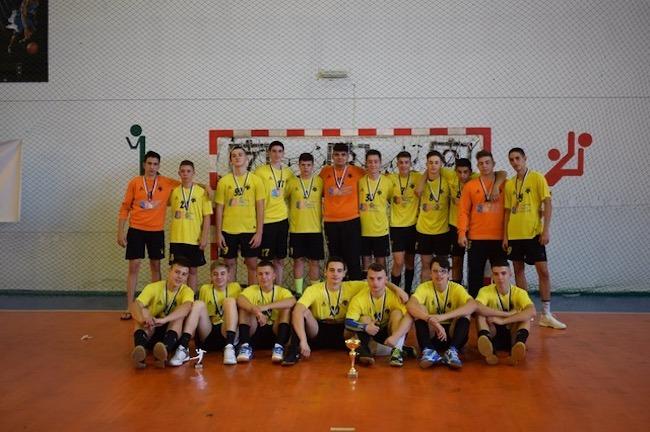 paidiki-omada-AEK-Handball