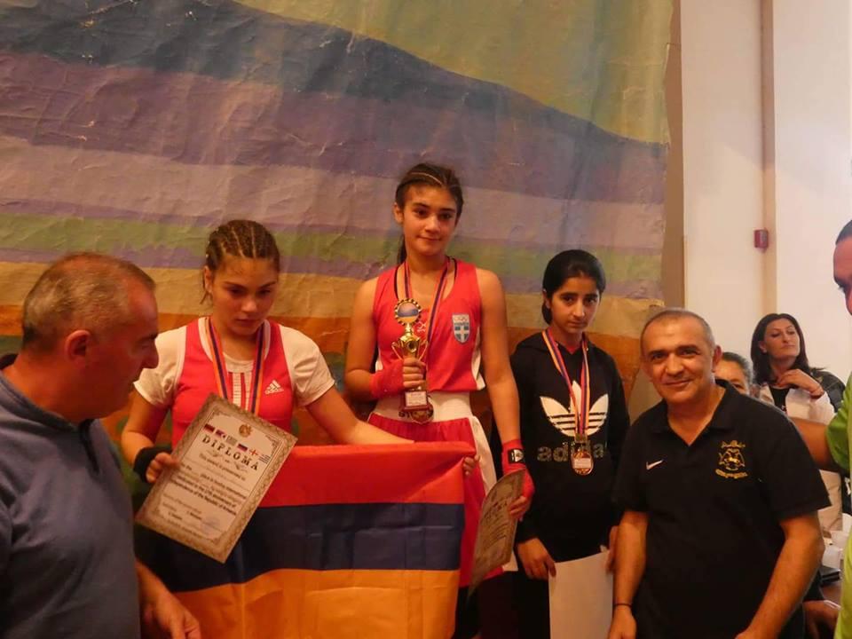 aek-pygmaxia-armenia2