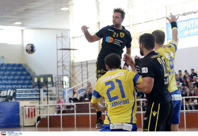 handball_aris_nikaias-AEK5