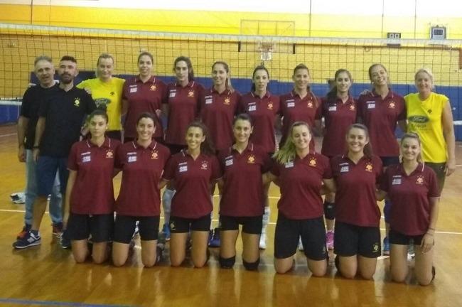 volley_women_AEK