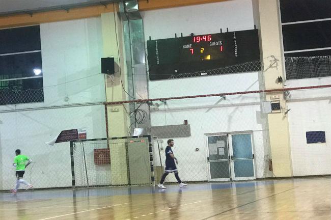 aek-doukas-score