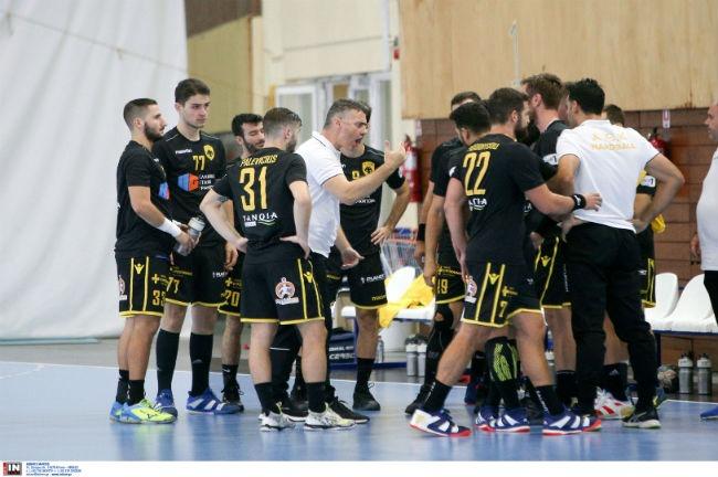 aek-handball-team