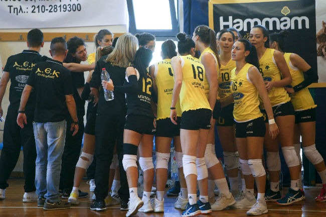 aek-omada-zdo-volley-women