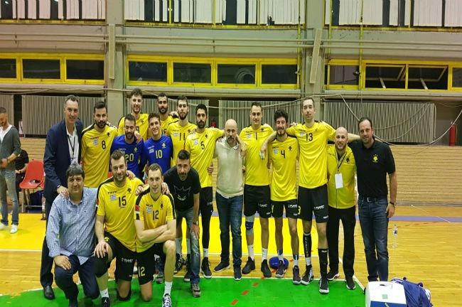 aek-omadiki-photo-team-volley-volleyball-men