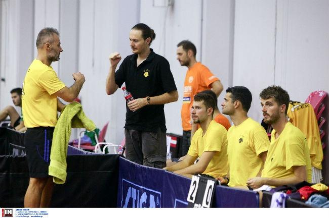 aek-ping-pong-lagogiannis-koronis-alevromageiras-team-omadiki