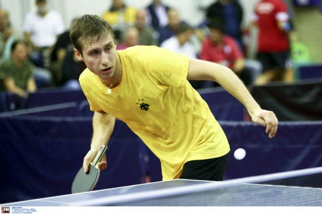 aek-ping-pong-table-tennis-schafer