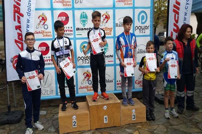 aek-podilasia-podium
