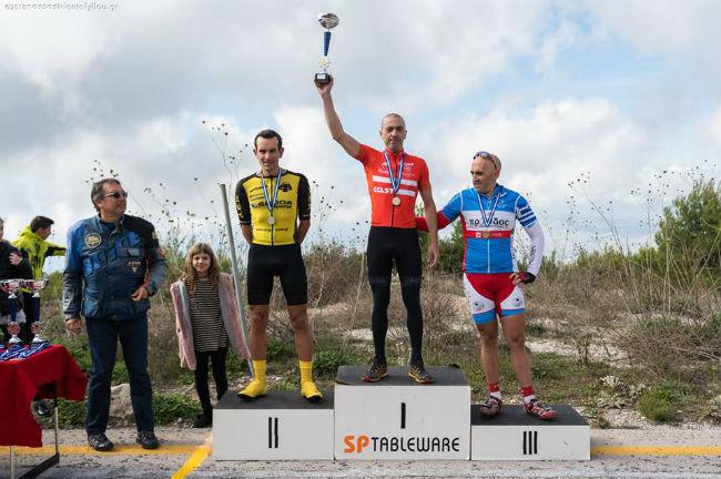 aek-podium-cycling