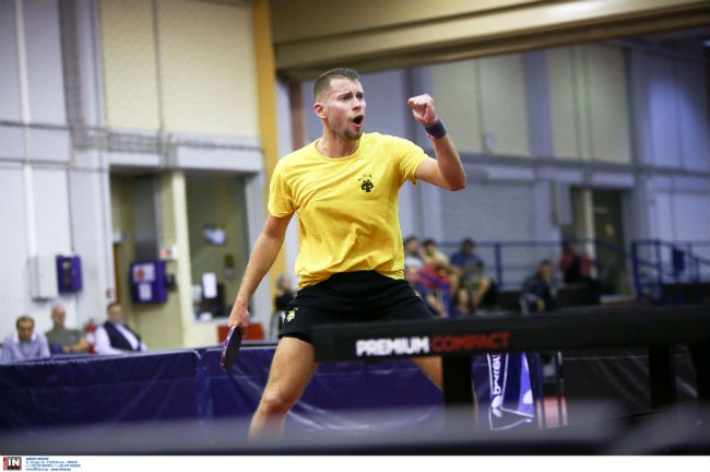 aek-table-tennis-kosiba-ping-pong