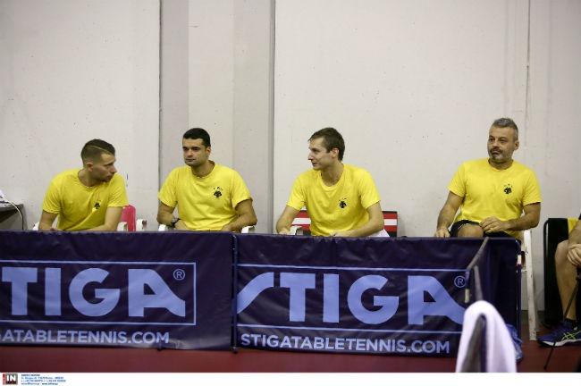 aek-team-omadiki-ping-pong-table-tennis