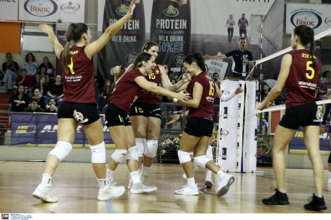aek-volley-team-ginaikes