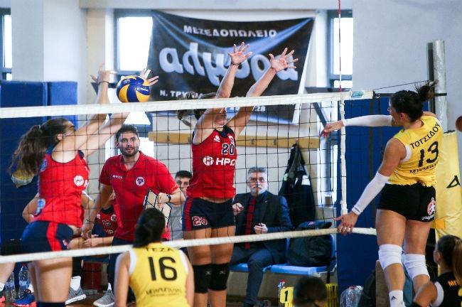aek-volley-totsidou-women-ginaikes-women-gynaikwn