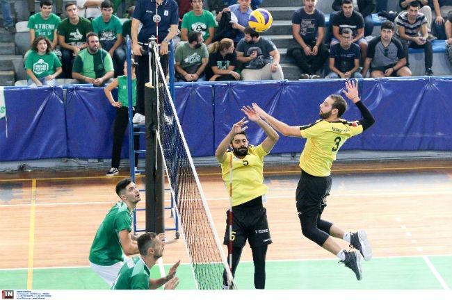 aek-win-niki-karfi-volley