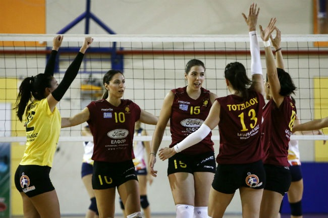 aek-women-volleyball-point