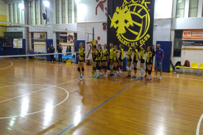 korasides1-aek-volley