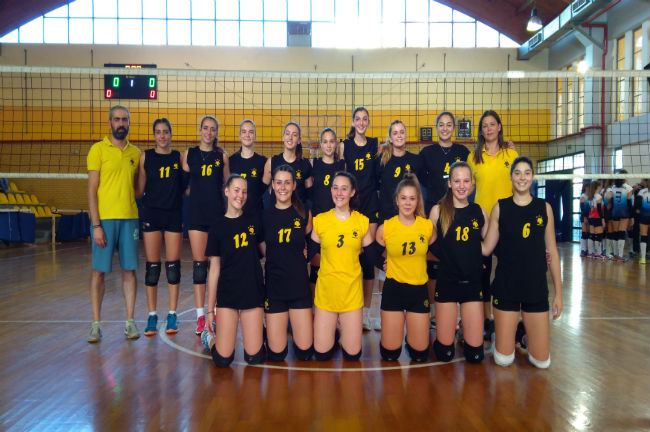 neanides-2018-19-aek-volley