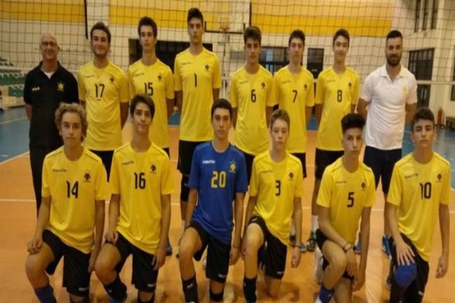 paides-volley-aek