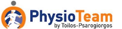 physio_toilos-psarogiorgos