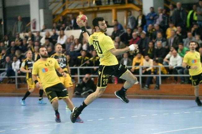 aek-bregenz-handball-bagios-mpagios