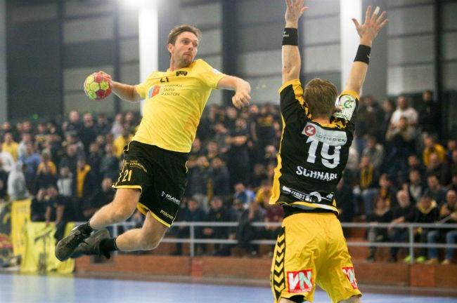 aek-bregenz-handball-jakobsen