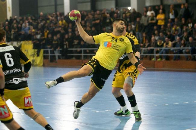 aek-bregenz-handball-milonas-mylonas