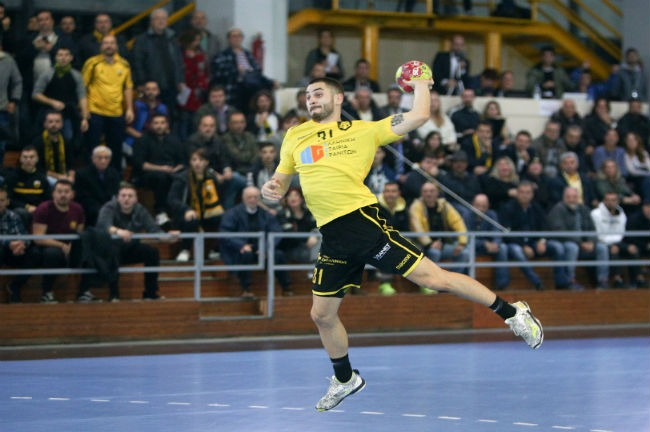 aek-bregenz-handball-palevicious