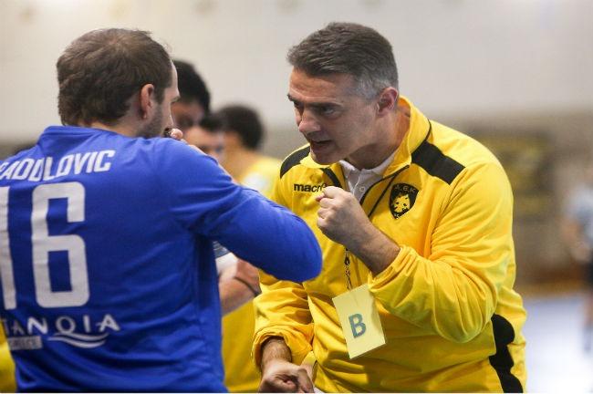 aek-bregenz-handball-radulovic-grammatikos