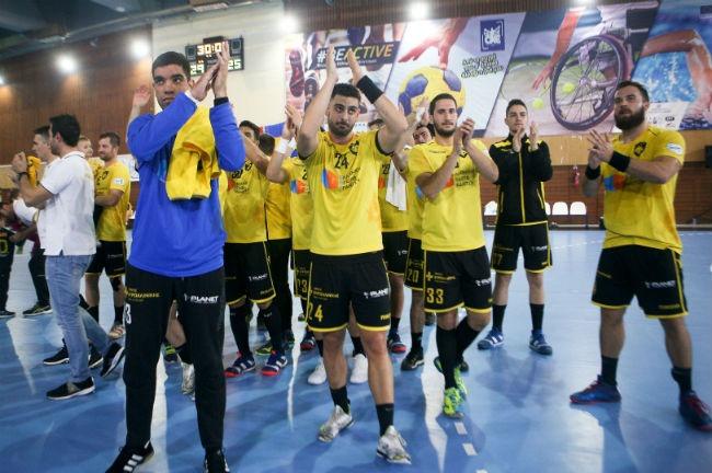 aek-bregenz-handball-siggaris-sigaris